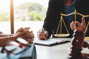 Divorce Lawyers in Hartford County