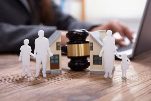 Divorce Lawyers in Plainfield CT