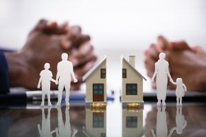 Divorce Lawyers in Willimantic CT