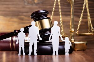 Divorce Lawyers in Killingly CT