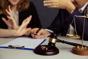 Divorce Lawyers in Canterbury CT