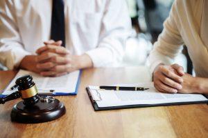 Divorce Lawyers in Woodstock CT