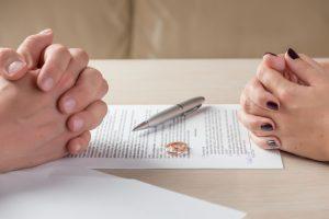 Divorce Lawyers in Pomfret CT