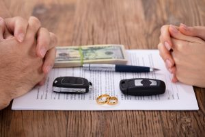 Divorce Lawyers in Sterling CT
