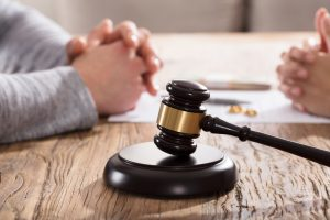 Divorce Lawyers in Ellington