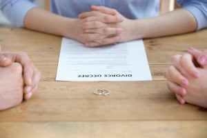 Divorce Lawyers in Tolland