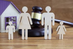 Divorce Lawyers in Amston