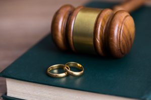 Divorce Lawyers in Andover