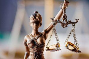 Divorce Lawyers in Willington CT
