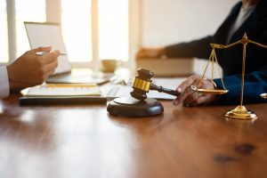 Divorce Lawyers in Mansfield, CT